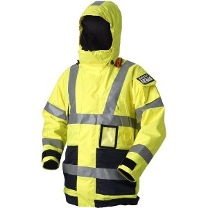 http://planbsafety.com/522-2070-thickbox/baltic-dock-floatation-jacket.jpg