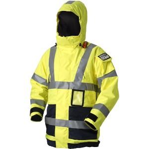 http://planbsafety.com/522-2070-thickbox/baltic-dock-floatation-jacket.jpg