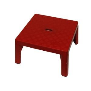 http://planbsafety.com/590-1114-thickbox/insulating-step-platform.jpg