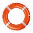 "30"" 4Kg Perrybuoy SOLAS Lifebuoy"