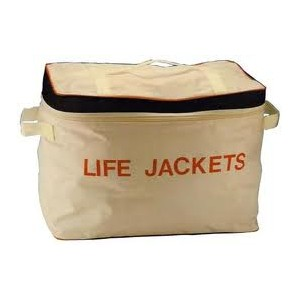 http://planbsafety.com/593-1118-thickbox/lifejacket-storage-bag.jpg
