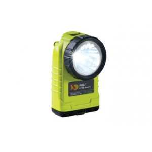 http://planbsafety.com/610-1157-thickbox/peli-3715-zone-0-led-firefighter-lamp.jpg