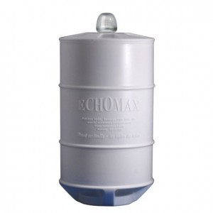 http://planbsafety.com/616-2439-thickbox/echomax-em230-passive-radar-reflector.jpg