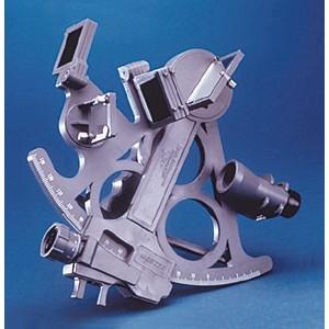 http://planbsafety.com/619-1169-thickbox/davis-mark-15-sextant.jpg