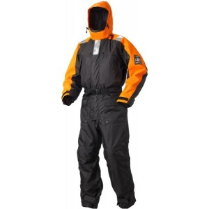 http://planbsafety.com/625-1181-thickbox/baltic-nova-floatation-suit.jpg