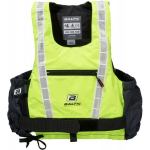 http://planbsafety.com/627-1186-thickbox/baltic-hi-vis-pro-buoyancy-aid.jpg