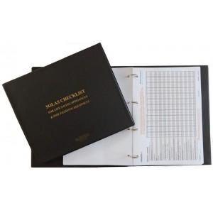 http://planbsafety.com/636-1222-thickbox/solas-training-manual.jpg