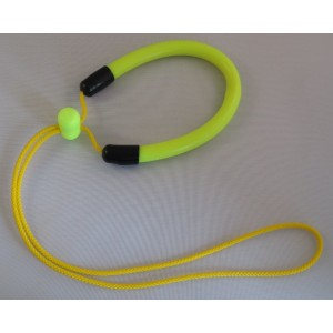 http://planbsafety.com/666-1322-thickbox/torch-lanyard-with-cord-loop.jpg