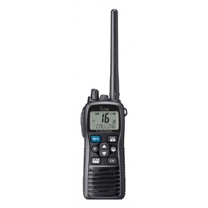 http://planbsafety.com/682-1366-thickbox/icom-ic-m35-vhf.jpg