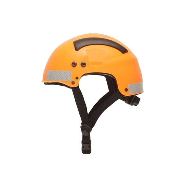 Industrial Craft  Scuba Helmet