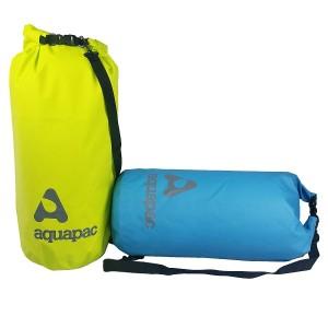 http://planbsafety.com/707-1732-thickbox/aquapac-stormproof-messenger-bag.jpg
