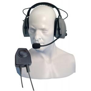 http://planbsafety.com/730-1477-thickbox/entel-ht-series-ear-defender-headset.jpg
