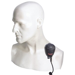 http://planbsafety.com/737-1496-thickbox/entel-ht-series-compact-lapel-microphone.jpg