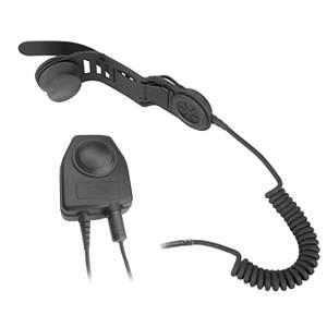 http://planbsafety.com/740-1498-thickbox/entel-ept40-bone-conductive-earpiece-microphone.jpg