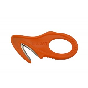 http://planbsafety.com/777-1559-thickbox/crewsaver-ergofit-safety-knife.jpg