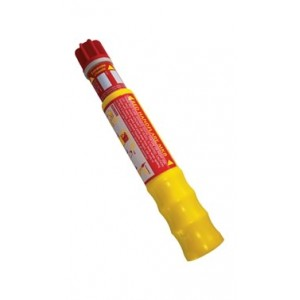 http://planbsafety.com/781-1565-thickbox/pains-wessex-para-red-rocket-mk8-a.jpg