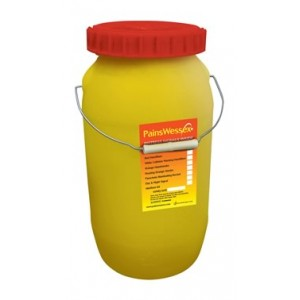http://planbsafety.com/787-1571-thickbox/pains-wessex-large-flare-polybottle-12-litre.jpg