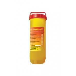 http://planbsafety.com/788-1572-thickbox/pains-wessex-large-flare-polybottle-12-litre.jpg