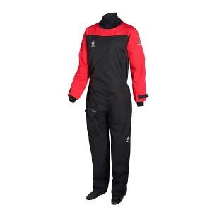 http://planbsafety.com/791-2053-thickbox/crewsaver-cirrus-adult-drysuit.jpg