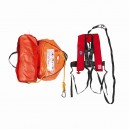 Crewsaver Recovery Rescue System