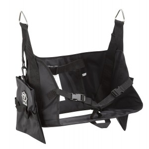 http://planbsafety.com/798-1588-thickbox/crewsaver-bosun-s-chair.jpg