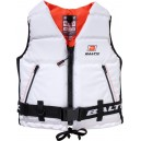 Baltic Super Soft II Buoyancy Aid