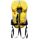 Crewsaver Supersafe 150N Baby / Child