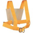 Crewsaver Sovereign Safety Harness