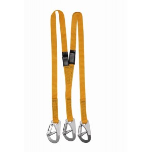 http://planbsafety.com/828-1655-thickbox/crewsaver-2-hook-2-metre-safety-line.jpg