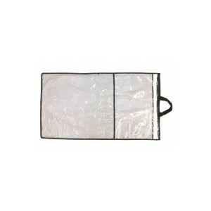 http://planbsafety.com/83-158-thickbox/isp-lifejacket-mesh-storage-bag.jpg