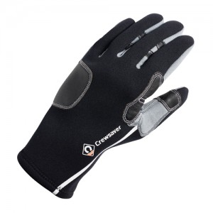 http://planbsafety.com/834-2129-thickbox/crewsaver-phase-2-tri-season-glove.jpg