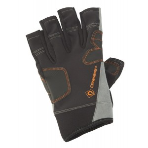 http://planbsafety.com/835-1665-thickbox/crewsaver-phase-2-short-finger-glove.jpg