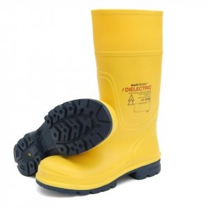http://planbsafety.com/841-2400-thickbox/dielectric-boots.jpg