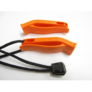 http://planbsafety.com/85-1301-thickbox/isp-lifejacket-whistle.jpg