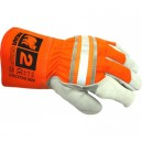 Heavy Duty Rigger Glove