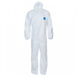 http://planbsafety.com/866-1781-thickbox/tyvek-coverall-paint-suit.jpg