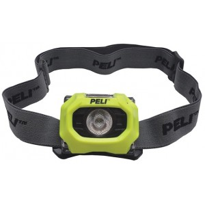 http://planbsafety.com/885-1811-thickbox/peli-2755-atex-head-torch.jpg