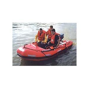 http://planbsafety.com/894-1847-thickbox/zodiac-ribo-340-rescue-boat.jpg
