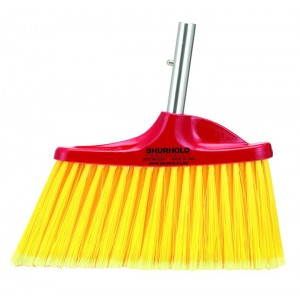http://planbsafety.com/923-1910-thickbox/shurhold-angled-floor-broom.jpg