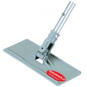 http://planbsafety.com/924-1911-thickbox/shurhold-swivel-scrub-pad-holder.jpg