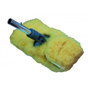 http://planbsafety.com/928-1915-thickbox/shurhold-synthetic-lambs-wool-pad-cover.jpg