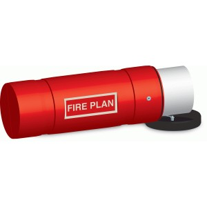 http://planbsafety.com/969-1996-thickbox/fire-plan-holder.jpg