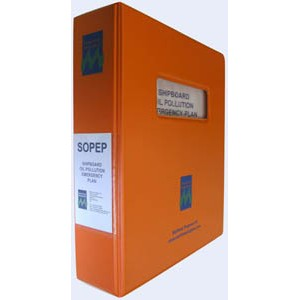 http://planbsafety.com/973-2013-thickbox/garbage-management-plan.jpg