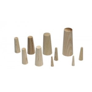 http://planbsafety.com/978-2018-thickbox/wooden-plug-set.jpg