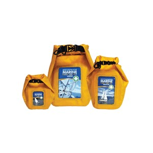 http://planbsafety.com/981-2024-thickbox/waterproof-first-aid-kit-inshore.jpg