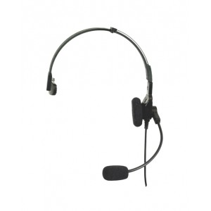 http://planbsafety.com/989-2037-thickbox/lightweight-radio-headset-oh.jpg