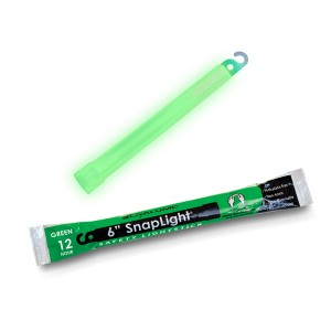 http://planbsafety.com/994-2046-thickbox/snaplight-green-12-hour-lightstick.jpg