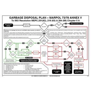 https://planbsafety.com/1014-2093-thickbox/ism-abandon-ship-poster.jpg