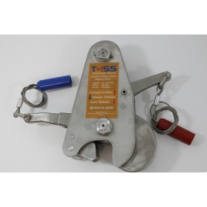 https://planbsafety.com/1027-2116-thickbox/rescue-boat-release-hook.jpg