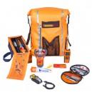 McMurdo 42L Backpack Grab Bag